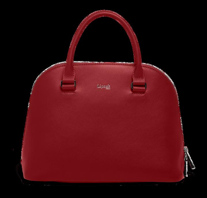 Plume Elegance Käsilaukku M Ruby | 1