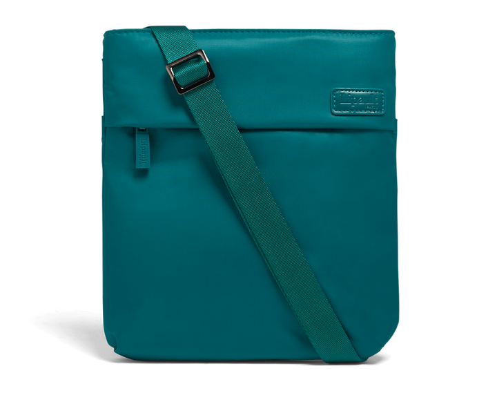 City Plume Olkalaukku Duck Blue | 1