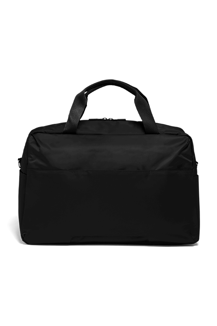 City Plume Weekend Bag Black | 3