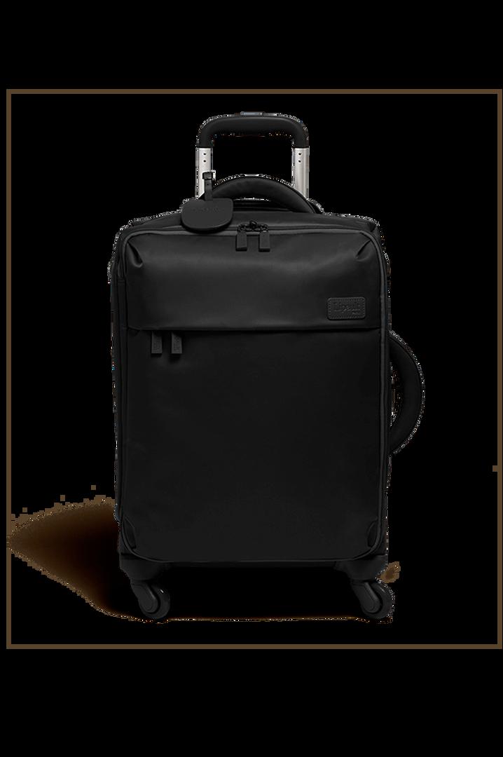 Originale Plume Nelipyöräinen laukku 55cm Black | 1