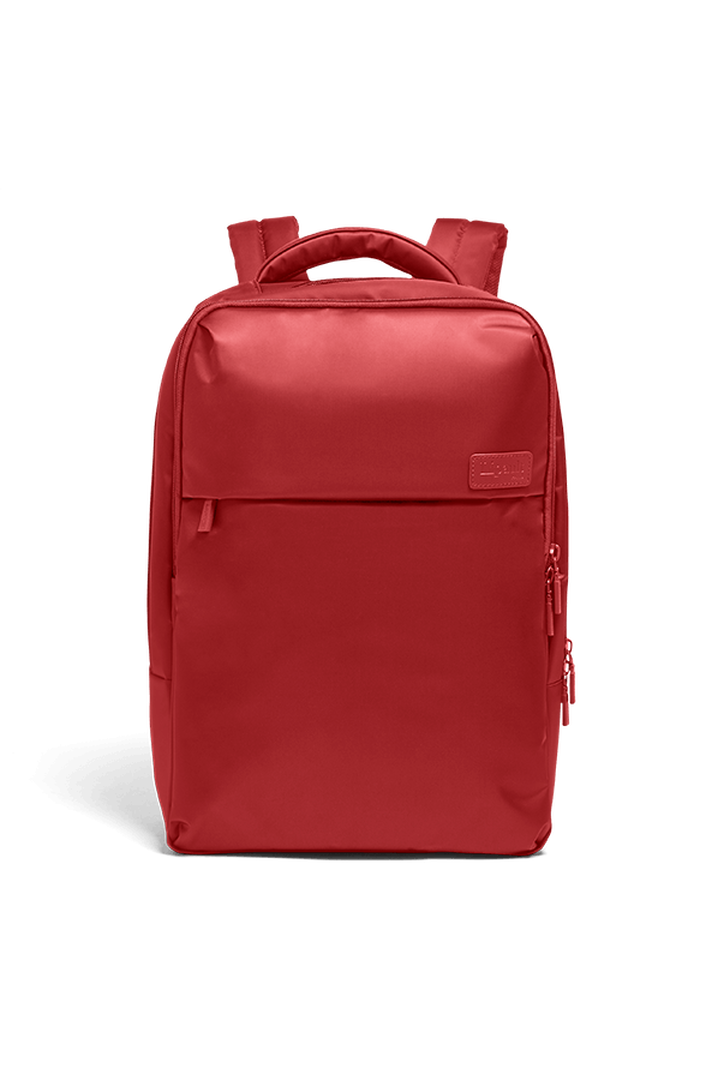 Plume Business Tietokonereppu Cherry Red | 1